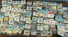 HUGE Lot GS Racing Remote Control RC Parts High Performance 70 PIECES