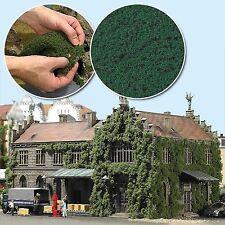 (93,07 €/m²) Busch 7343 foliage, Verde scuro, 150 x 250 mm