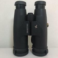 Swarovski Optik SLC 7×50B Binoculars (Black)