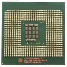 Intel Sockel 604 CPU Xeon 3060DP/1M/533 - SL7SH