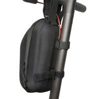 Head Handle Front Storage Bag For Xiaomi Mijia M365 Universal Electric Scooter