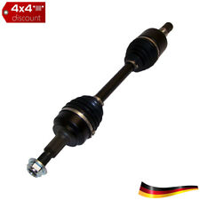 Antriebswelle vorne, links Jeep Commander XK/XH 2006/2010