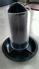 Nespresso-Kapselbox