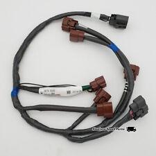 NEW Nissan OEM Ignition Coil Pack Wiring Harness for R32 GTR RB26DETT