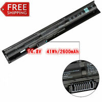 100% New Battery for HP VI04 440 450 455 445 G2 756744-001 756478-421 756743-001