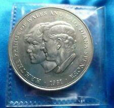 HRH Queen Elizabeth Royal  Coin Collection