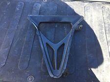 1999 2000 2001 2002 Yamaha R6 OEM Inner Panel Vee Fairing Plastic 5EB-2836M-00