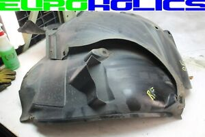 2 Pieces Mercedes W215 CL500 CL55 00-06 Right Front Passenger Inner Fender Liner
