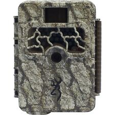 Browning Command Ops Series 14MP Game Trail Security Camera - BTC-4-14