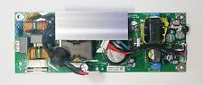 Power Board for BenQ W710ST 5D.J5103.001 2973453006 DIP125-262