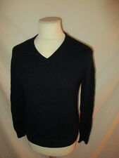 Sweater Benetton Black Size S to - 61%