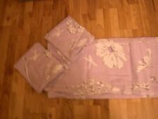 NEXT Floral Bedding Sets & Duvet Covers