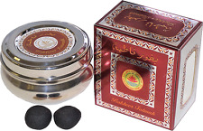 Bakhoor Fatmah, 150gm Arabian  Home Fragrance Incense  بخور فاطمة