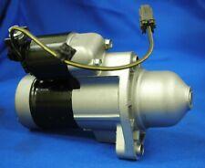 2007-2010 INFINITI G35 M35 FX35 V6 3.5L V6 3.5L  STARTER 19067 S114-927 B   12T