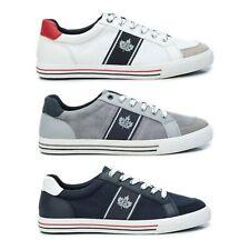 Xti Hombre Zapatillas sneakers 22553
