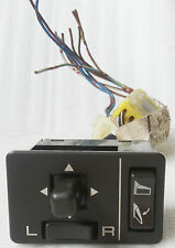 nissan sunny sentra b12 power mirror switch