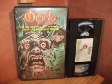 The Oracle - Big box Horror Original Release
