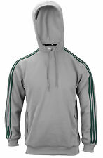 Adidas Men's Pindot Hoodie Sweatshirt - Many Colors