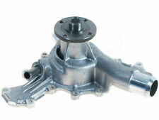 For 2001-2005, 2007-2010 Ford Explorer Sport Trac Water Pump 93264XP 2003 2002