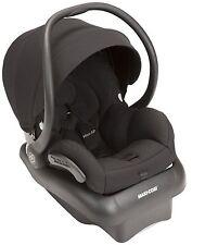 Infant Car Seats (5-20lbs) | eBay