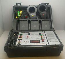 Amprobe DigiMatic DM-I Phase Data Logger DM I Chartless Recorder Digi Matic DM-1