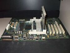 Dell Dual CPU Server Motherboard 24048 w/ PII Xeon 450