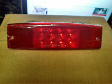 New Taillight Assembly Polaris OEM 2411450 2011-2014 Ranger 500 570 4x4 Midsize