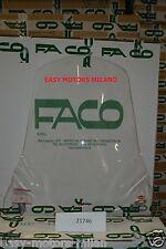 PARABREZZA PARAVENTO INVERNALE FACO  PIAGGIO SKIPPER 2T 125 DAL 1998>>