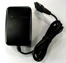 KYOCERA CV90-54495-2 QUALCOMM TXTVL031 CELL PHONE CHARGER OUTPUT 4.1 VDC 1000mA