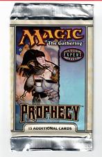 4x Insatiable HemophageFOILIkoria Lair of BehemothsMTG Magic Cards