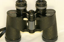 SWIFT      7 X 35     BINOCULARS      GREAT VIEW OUT