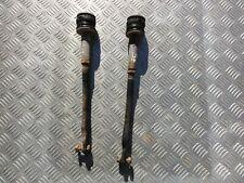 ALFA ROMEO 75 2.0 TS - rod strut stabiliser bars