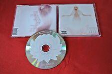Lotus [PA] by Christina Aguilera (CD, Nov-2012, RCA) Import Canada CD
