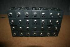 Sony XC-55BB XC55BB Progressive Camera Module used and tested  1PCS