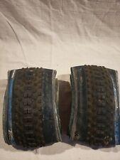 Vee Tires Trax Fatty 27.5x3.25