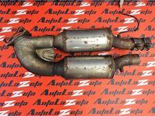 FAP filtro antiparticolato audi A6 A7 Q5 3.0 TDI 4G0181CA  - 4G0131765A  - 82171