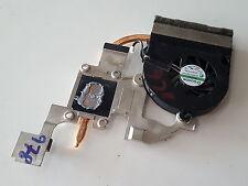 Genuine ACER ASPIRE 5741 CPU Disipador De Calor Refrigeración Ventilador AT0C9001SS0-978