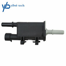 Evaporative Emissions Purge Solenoid Valve For04-14 General Motors USA