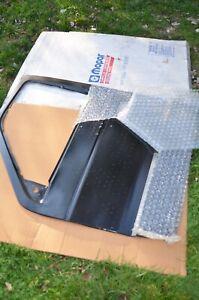NOS 1992-1995 Chrysler Town & Country Door Skin Outer Repair Panel Left Side OEM