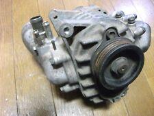 Subaru Aisin 14408ka050 Amr300 Amr Supercharger Blower