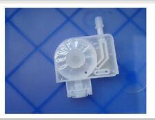 3pc epson printer ink damper DX5 Stylus ProII 4000 4400 4800 7400 7800 9400 9800