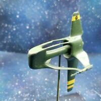Brakiri Avioki Cruiser (Babylon 5) Resin Model