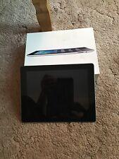 Apple Ipad Air 1st Generation 16gb VGC - BOXED