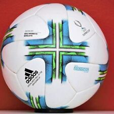 ADIDAS SUPER CUP 2017 FIFA APPROVED OFFICIAL MATCH BALL AUTHENTIC