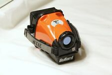 Thermal Imaging Camera Imager, Bullard Excellent T3 Firefighting Search & Rescue