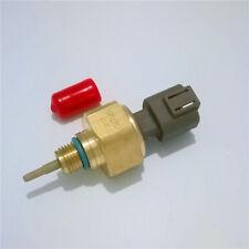Oil Pressure Temperature Sensor Switch PRS For Cummins Diesel ISX Engine 4921475