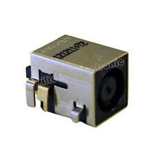New DC Power Jack Port Socket Connector for Dell Latitude E5410 E5510