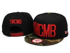 Snapback YMCMB Cap Blogger Last Kings Obey Taylor Gang YOLO OVOXO MMG Tisa Dope