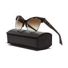 1e0781da5fd0 Cat Eye DITA 100% UV Sunglasses for Women for sale