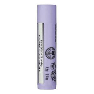 Neal's Yard Remedies Organic Lip Formula Shea Nut and Rosehip 4.5g